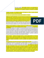 Análisis de Pandeo