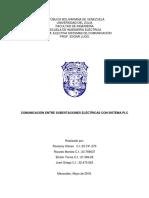 Asignación 1 - Sistema de comunicación mediante PLC.pdf