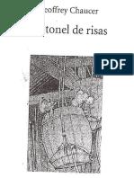 Un-Tonel-Lleno-de-Risas.pdf