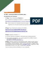 Guia_instalacao_IVIZ_SIMEST_PPRA_DESMOA__v8.23.19