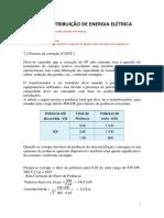 CCE0767_PÇAXI_16052018
