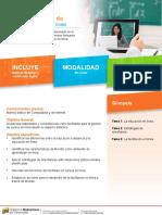 Formacion_facilitadores.pdf