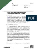 informe_trimestral_sec_gnal_mision_de_verificacion_de_la_onu_en_colombia_0.pdf
