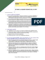 VFR1_Teórica