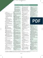 medikal-kisaltmalar.pdf