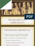 2 Antropología Medieval