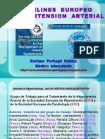 cfakepathhta2007sociedadeuropea-100524201157-phpapp02