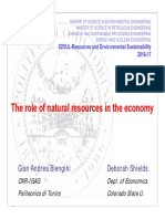 02oul-Resources and EnvironmEEental Sustainability_l01_intro