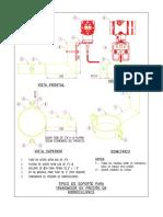 PIT Hidrociclones Layout1