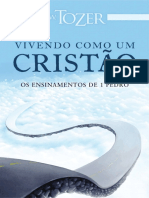 livro-48588