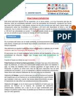 15_FRACTURAS-EXPUESTAS_29-03-16-1G