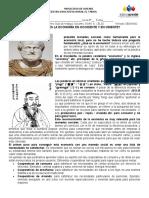 Guia de Sociales 8_9