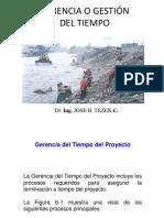 d4-Gerencia Del Tiempo