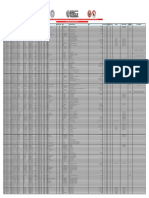 374985814-consolidado-marzo2017FIUNA-SFP.pdf