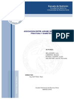 720_c.pdf