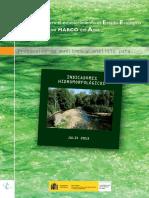 Reimportante Protocolo Indicadores Hidromorfológicos.pdf