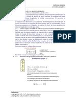 parcial enero14resuelto.pdf