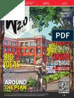 West Fargo 2.0 Comprehensive Plan