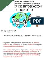 d2-Gerencia de Integracion