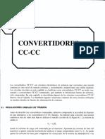 Convertidores CC-CC (Daniel W. Hart)