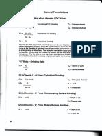 General Formulations.pdf