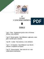 leon-denis-catecismo-espirita.doc