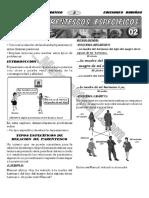Z 3B PARENTESCOS - EQUIVALENCIAS RUBIÑOS.pdf