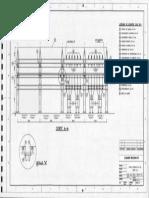 PLANO02.pdf