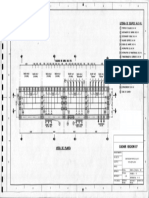 PLANO01.pdf