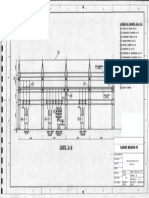 PLANO03.pdf
