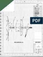 PLANO06.pdf