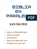 1.-La Biblia en paralelo San Mateo II parte.pdf