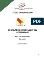Compilado de Psicologia Del Apendizaje 2017-I.doc