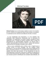 Fisicos Famosos - biografia
