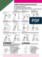 QuickGuide_Roundtest.pdf