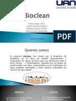 biocleanpre.pptx