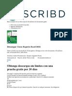 1805171631.pdf