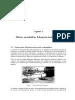 erosion en pilares.pdf