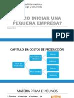 CLASE NEGOCIOS 8.pptx