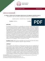 Parte-II-EL-HABLA-Y-OTROS-ACTOS-MOTORES-OROFACIALES-NO-VERBALES-REVISIÓN-PARTE-II.pdf