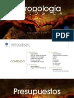 Antropologia_teologica_1
