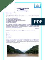 Resolución Geografía Semianual Integral 07