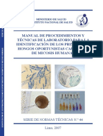 Manual de identificacion de micología en animales y su diagnostico.pdf