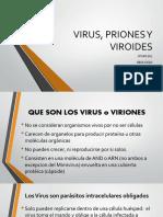 virus-priones-y-viroides.pdf