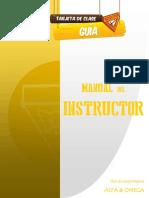 Clase Progresiva Guia.pdf