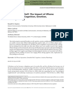 Clayton Et Al-2015-Journal of Computer-Mediated Communication