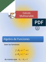 3-Álgebra de funciones, límites y continuidad.pptx