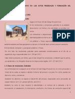 5ta. Diapositiva D° Procesal Civil I.docx