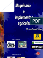 maquinaria_agricola (1).ppt