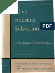 celam - cristologia y soteriologia.pdf